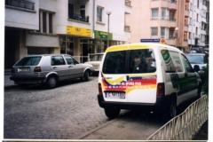 0-SKVcar