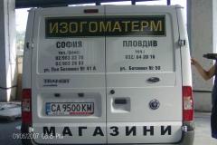 3-HPIM0772_1