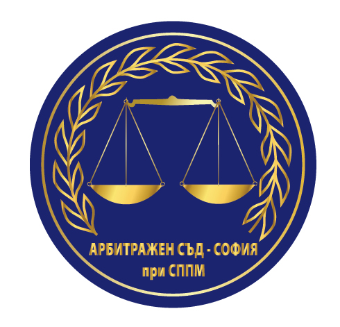 Justice-LogoFINAL