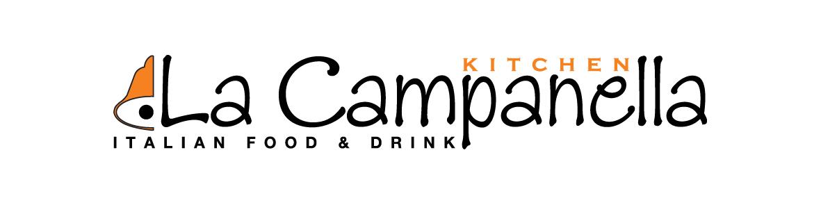 Logo-Kitchen-F
