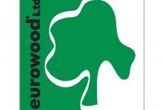 Eurowood-Logo