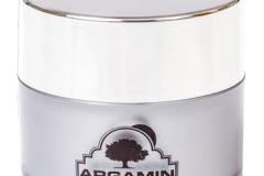 argamin-krem-noshten