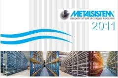 Calendar-Met-2011-T